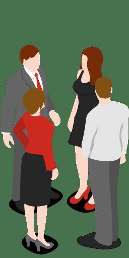 Оценка и подбор персонала